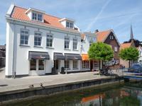 Vlietkade 10 in Oud-Beijerland 3262 JN