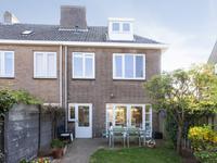 Leliestraat 2 in 'S-Hertogenbosch 5212 XJ