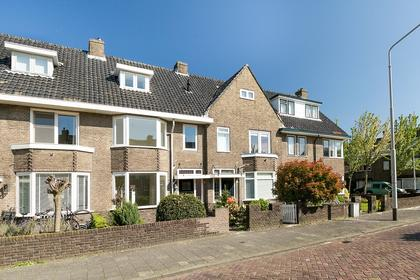 Poolseweg 99 in Breda 4818 CB