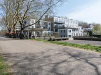 Amstelveenseweg 916 B in Amsterdam 1081 JN