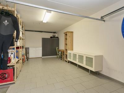 Woudlaan 81 in Zoetermeer 2719 JJ