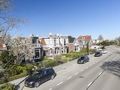 Anna Maria Van Schurmansingel 47 in Franeker 8801 JR