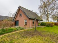 Waalwijkseweg 3 in Udenhout 5071 RK