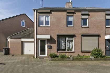 Finefrau 113 in Kerkrade 6462 HT