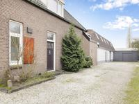 Kayersdijk 6 in Apeldoorn 7332 AT