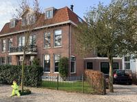 Wilhelminalaan 44 * in De Bilt 3732 GL