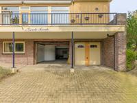 Oude Zeeweg 52 in Noordwijk 2202 CG