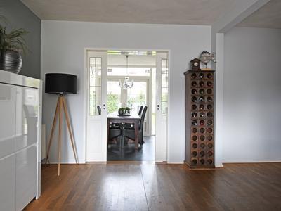 Hanzestraat 48 in Elburg 8081 TT