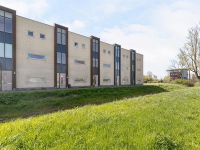 Jordaenslaan 45 in Vlissingen 4383 WJ