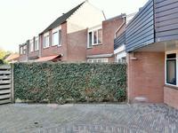 Koperwiek 27 in Deventer 7423 EB