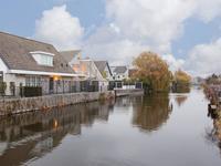 H. Soeteboomstraat 21 in Zaandam 1507 RX