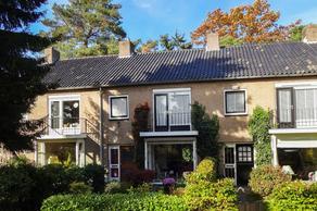 Evert Cornelislaan 19 in Bilthoven 3723 LD