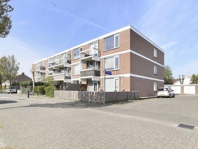 Braambos 27 in Noordwijkerhout 2211 NP