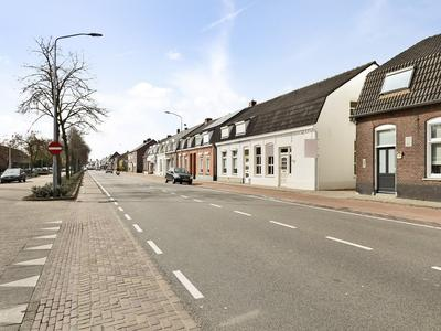 Leenderweg 173 in Valkenswaard 5555 CD