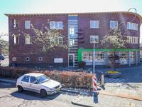 Rembrandtlaan 36 in Zwolle 8021 DJ