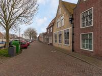 Zwaanstraat 1 in Enkhuizen 1601 KM
