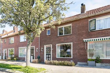 Emmastraat 125 in Pijnacker 2641 ED