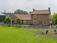 Nieuwemeerdijk 242 in Badhoevedorp 1171 NN