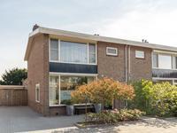 Prins Bernhardstraat 31 in Culemborg 4101 HV
