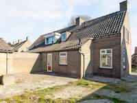 Zuiderstraat 22 in Bellingwolde 9695 HJ