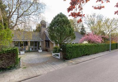 Repelstraat 6 in Nieuw-Vennep 2151 BN