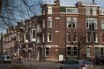 Bergselaan 88 B in Rotterdam 3037 CC