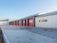 Industrieweg 12 20 in Putten 3881 LB