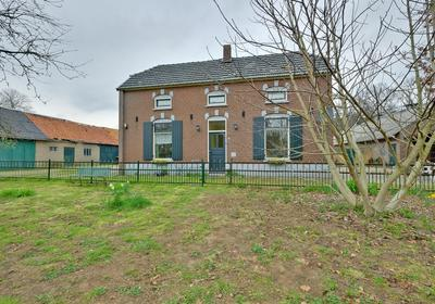 Koningsweg 6 in Wehl 7031 GS