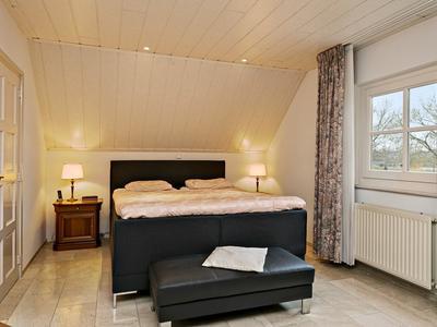Haargetouw 38 in Berghem 5351 RT