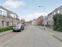 Van Bylandtstraat 74 in Tilburg 5046 MC