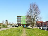 Scharlakenstraat 45 in Almere 1339 AD