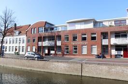 Vloeddijk 57 A4 in Kampen 8261 GD
