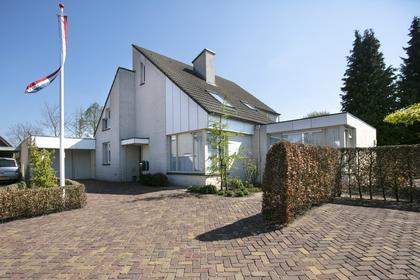 Oude Torenweg 10 in Nistelrode 5388 RE