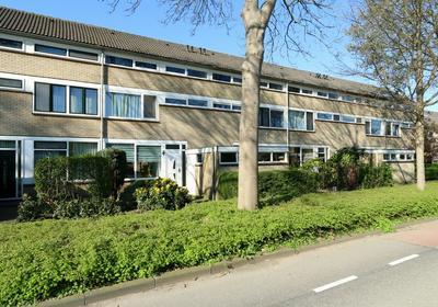 Laan Van Rapijnen 13 in Linschoten 3461 GH