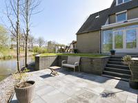 Kerkuil 22 in Breda 4822 PA