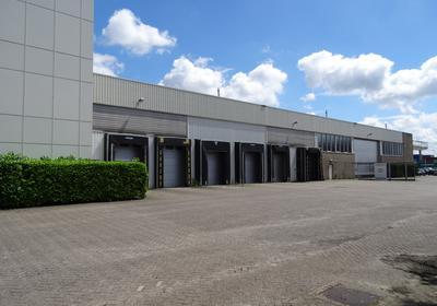 Graaf Van Solmsweg 52 D in 'S-Hertogenbosch 5222 BP