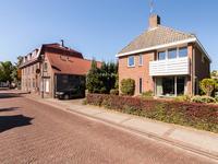 Dorpsstraat 67 in Hellendoorn 7447 CP