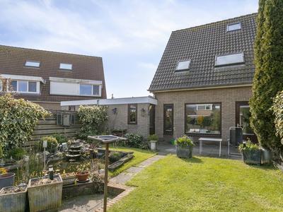 Hazelaar 6 in Deventer 7421 DA