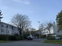Beneluxlaan 13 in Heerlen 6414 GR