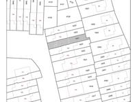 Zwaluwstraat 130 in Ermelo 3853 CJ
