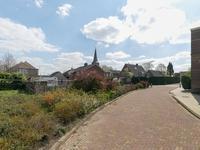 Kerkdwarsweg 15 in Cothen 3945 BP