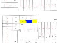Goudplevier 131 in Oss 5348 ZC
