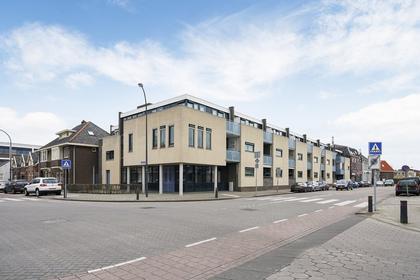 Grotestraat 377 A in Waalwijk 5142 CB