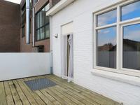 Schandelerboord 5 in Heerlen 6415 PX