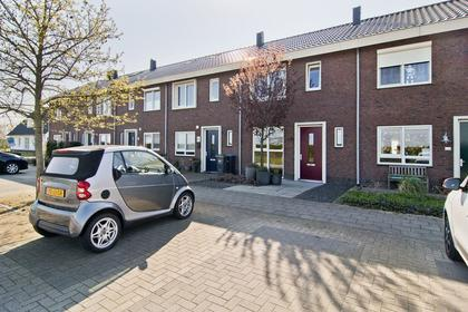 Richtershof 25 in Kapel Avezaath 4013 CK