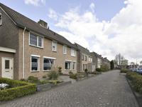 Van Liedekerkestraat 28 in Oosterhout 4901 KT