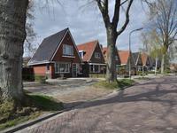 Oudeweg 153 in Drachten 9201 EL