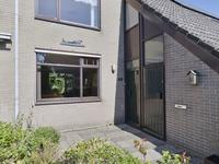 Valkhof 95 in Leidschendam 2261 HV