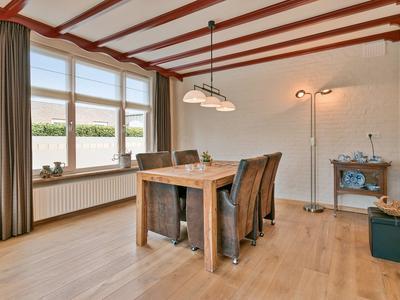 Van Steenhuijsstraat 7 in Oploo 5841 AE
