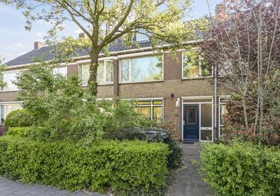Gestelseweg 204 in 'S-Hertogenbosch 5216 VE